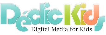 logo_declickids1